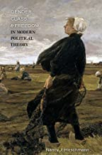 Gender, Class, and Freedom in Modern Political Theory