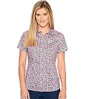 Jack Wolfskin - Sonora Millefleur Shirt