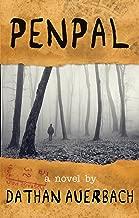 Best penpal the book Reviews