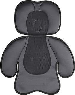 Adaptador para asiento de coche City Mini2 para Cybex Baby Jogger BJ0198399100