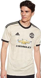 قميص أديداس للرجال 18/19 مانشستر يونايتد الثالث