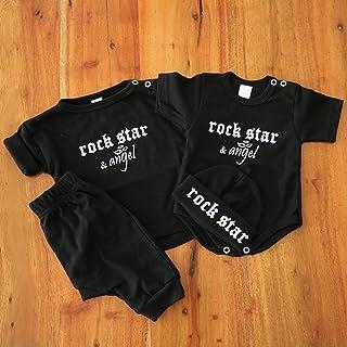 Amazon.es: Rockstar: Bebé