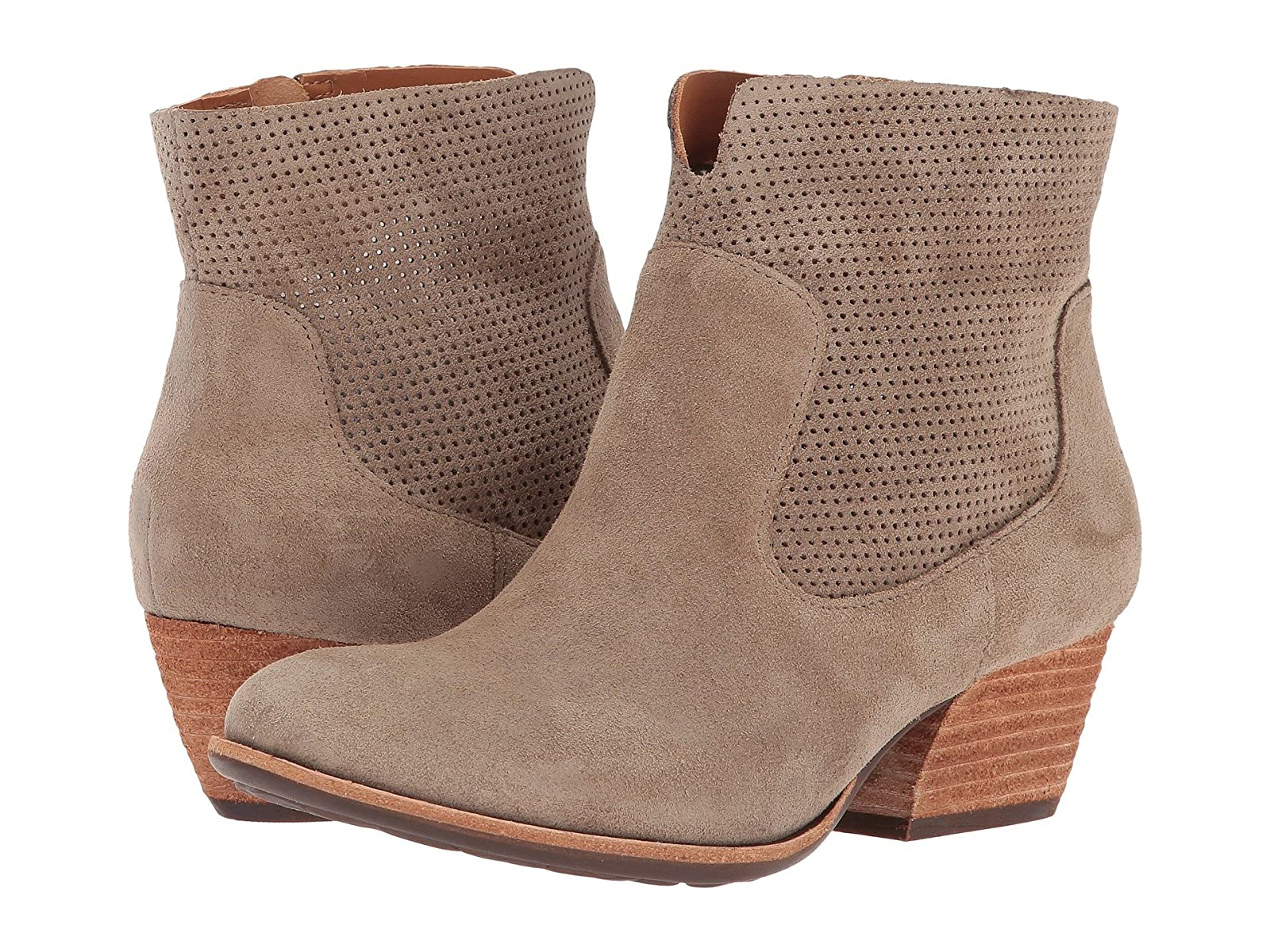 Kork-Ease SherrillCheap and distinctive eye-catching shoes