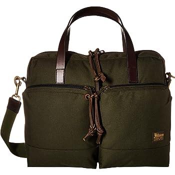 Filson Unisex Dryden Briefcase