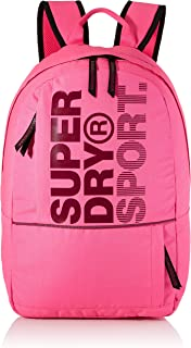 Superdry Women BACKPACK Sports Bags