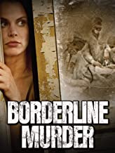 Borderline Murder