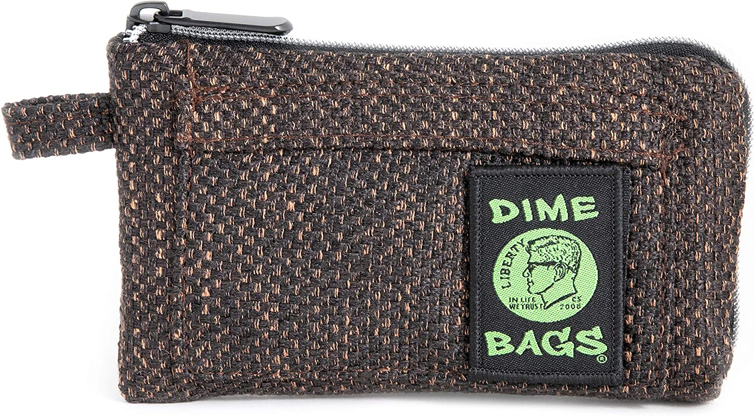 Limited time sale Dime Bags Padded Pouch with Ranking TOP5 Protective Soft He Interior
