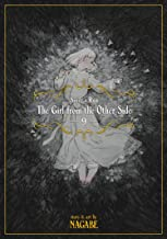 The Girl From the Other Side: Siúil, a Rún Vol. 9 (The Girl From the Other Side: Siúil, a Rún, 9)
