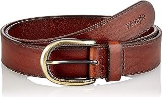 Wrangler Edge Detail Belt Cinturón para Mujer