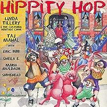 Best hippity hop music Reviews