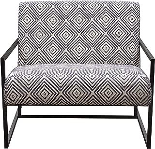 Best diamond sofa luxe chair Reviews