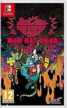 Mad RAT Dead - Nintendo Switch