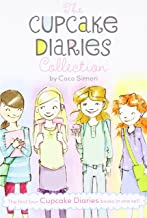 Best cupcake diaries collection Reviews