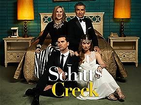 Best watch schitt's creek season 4 episode 3 Reviews