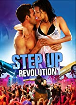 Best step up 3 pictures moose Reviews