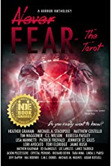 Never Fear - The Tarot: Do You Really Want To Know? Kindle Edition