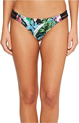 Selva Surf Rider Bikini Bottom