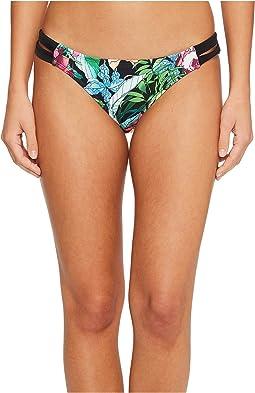 Body Glove - Selva Surf Rider Bikini Bottom