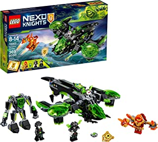 Best lego nexo knights 72003 Reviews