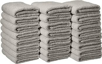 cotton towels wholesale