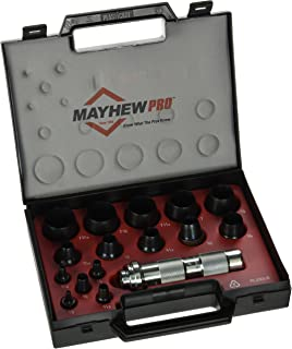 Best 5 8 hollow punch Reviews