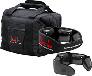 Black Ice MaxSys Personal Cooling System