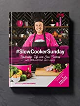 Slow Cooker Sunday - Leadership, Life and Slow Cooking w/ CEO and Chef, John Legere-