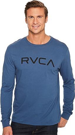 RVCA - Big RVCA Shirt