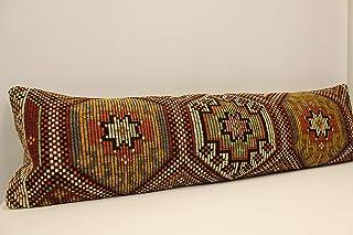 Silk Pillow Decorative \u0130kat Pillow Kilim Pillow,15\u00d716 \u0130nches Anatolian Pillow \u0130kat Pillow Lumbar Pillow Pillow Cover Velvet Pillow