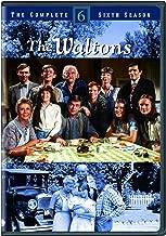 Waltons, The:S6 (RPKG/Stack Hub)
