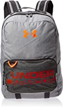 Under Armour Boys Boys Armour Select Backpack Backpack