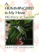 Best hummingbird story Reviews