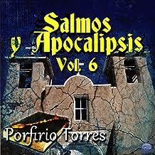 Apocalipsis: Capitulo 7, El Numero de los Elegidos
