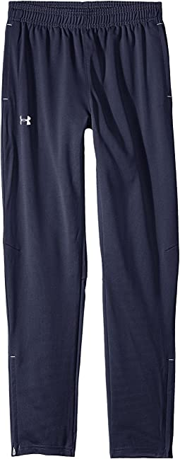 Under Armour Kids - Challenger Knit Pants (Big Kids)