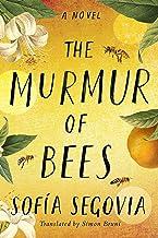 The Murmur of Bees PDF
