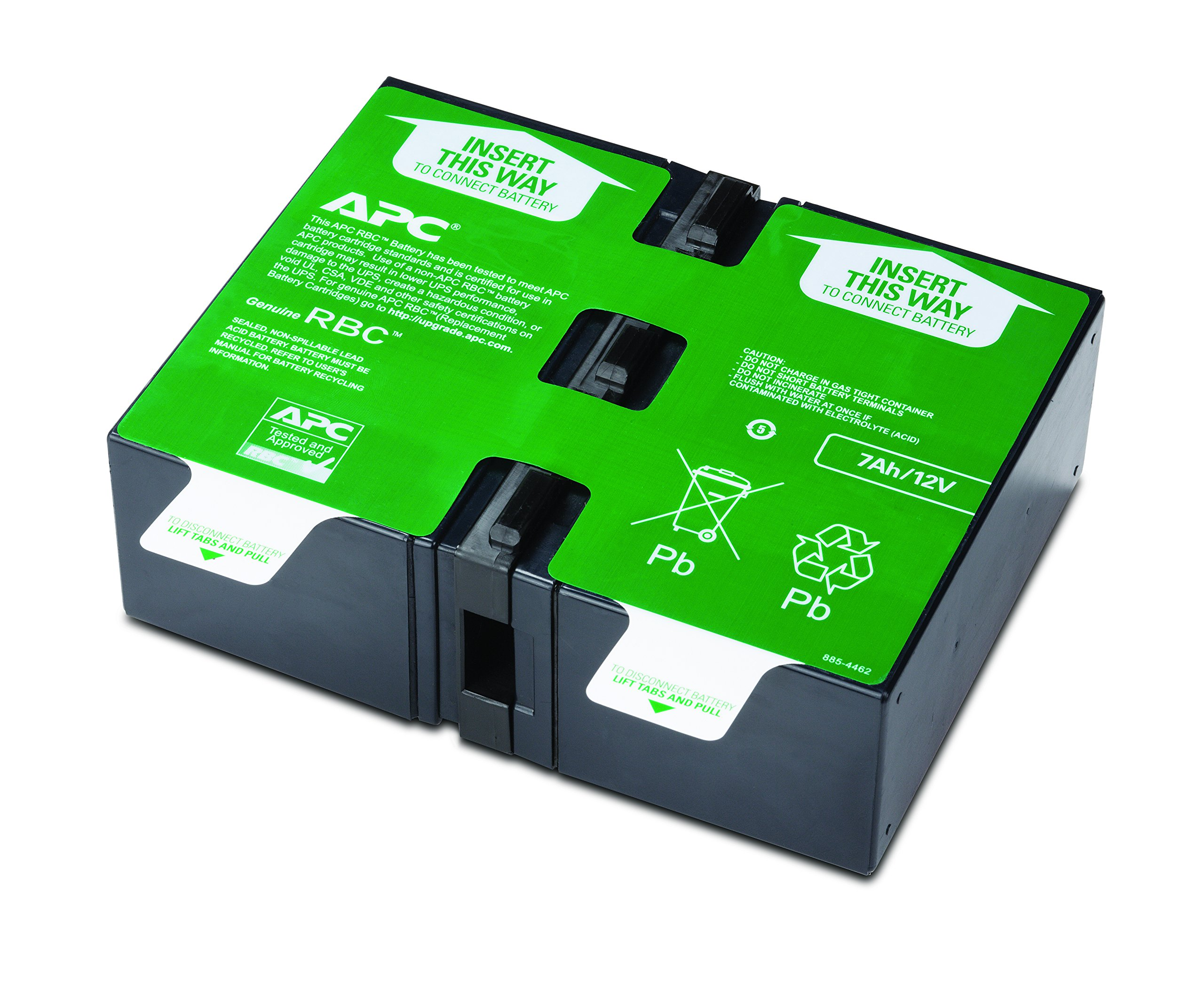 Thetford 633575 Heater Cartridge