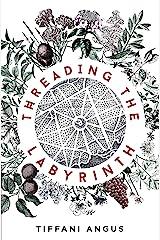 Threading the Labyrinth Kindle Edition