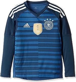 Best neuer germany goalkeeper shirt Reviews