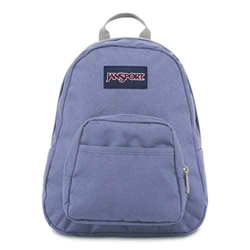 f615b929e0 JanSport Half Pint Mini Backpack