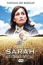 La llave de Sarah (Spanish Edition)