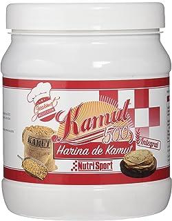 Amazon.es: botes harina - Harinas / Productos para cocina y ...