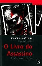O LIVRO DO ASSASSINO (Coleção Negra)