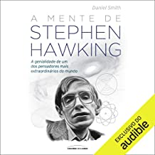 A Mente de Stephen Hawking [The Mind of Stephen Hawking]