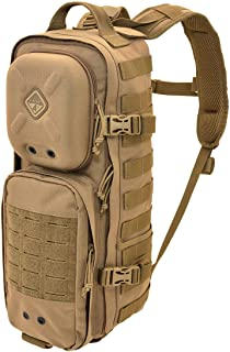 Image of Plan-C(TM) Dual Strap Slim Daypack by Hazard 4(R)