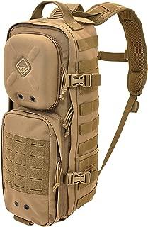 HAZARD 4 Plan-C(TM) Dual Strap Slim Daypack (R)
