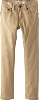 Boys' 510 Skinny Fit Jeans