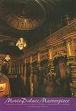 Movie Palace Masterpiece: Saving Syracuse's Loew's State / Landmark Theatre