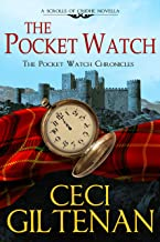 The Pocket Watch: The Pocket Watch Chronicles (English Edition)