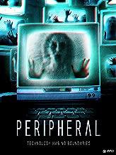 the peripheral movie