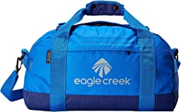 Eagle Creek - No Matter What™ Duffel Small